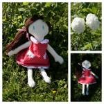 Une poupée nommée Emma