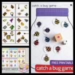 Les jolies idées des autres : des jeux à fabriquer #3