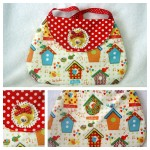 Marché : les petits sacs de fille #2
