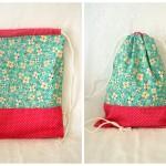 Marché : deux sacs à dos #2