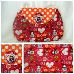 Marché : les petits sacs de fille #3