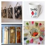 Les jolies idées des autres pour la fête des mères #1