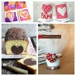 Les jolies idées des autres pour la fête des mères #2
