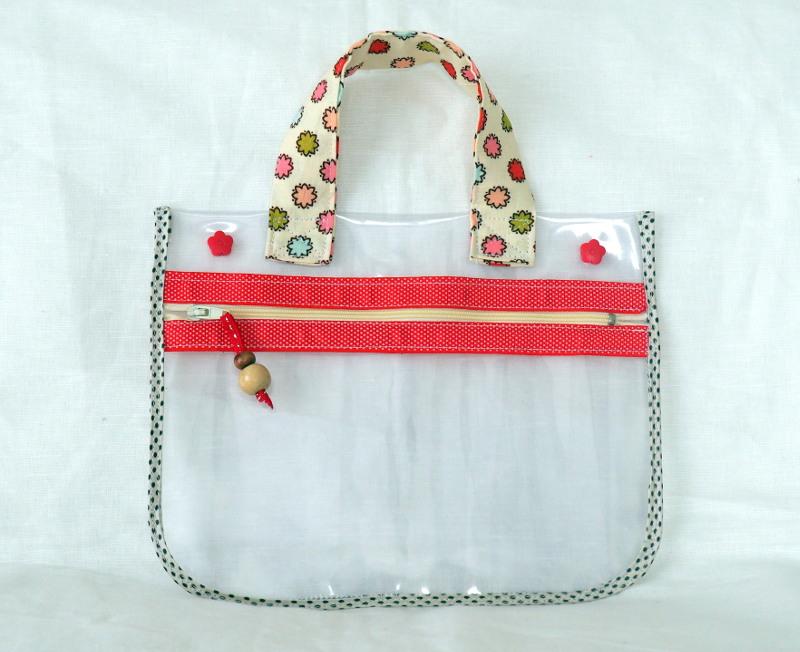 Un cadeau fait maison pour dire merci couture pour enfant isastuce - Couture pour la maison ...