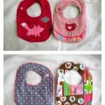 Des cadeaux fait maison pour gâter un bébé… oups !