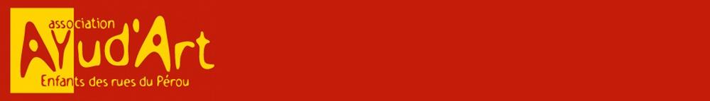 logo-ayud'art