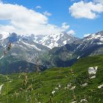 La Savoie…